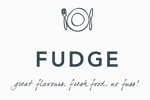 Fudge Cafe Restaurant