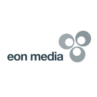 Eon Visual Media Ltd