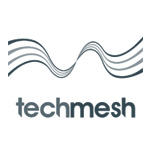 Techmesh